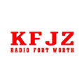 KFJZ Ft. Worth 1962